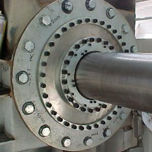 sf-pathway-diverter-bearings